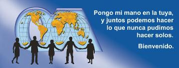 Programa 139 - Comedores Compulsivos Valencia