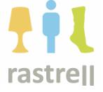 Programa 51 - Asociación El Rastrell