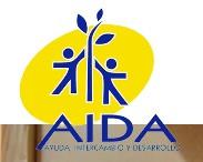 Programa 15 - AIDA