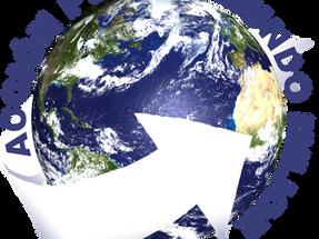 Programa 209 - Acción por un Mundo Mejor