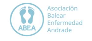 Programa 168 - Asociación Balear Andrade