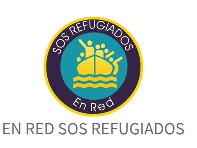 Programa 108 - SOS Refugiados