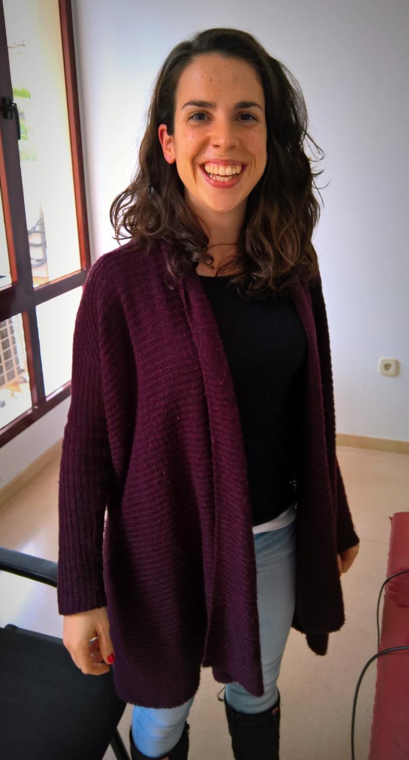 Programa 89 - Crisis en una pareja tras la llegada de un bebé - Eva Perea