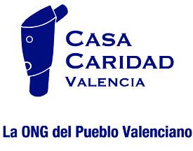 Programa 32 - La Casa de la Caridad Valencia