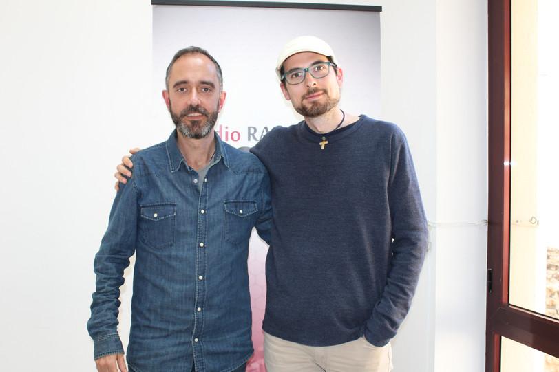 Programa 185 - Tu Vida en Positivo - Antoni Martínez