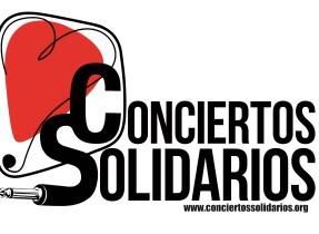 Programa 203- ONG Conciertos Solidarios