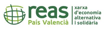Programa 109 - REAS (xarxa d´economia alternativa i solidaria del País Valencià)