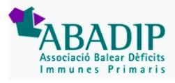 Programa 186 - inmunodeficiencias primarias - abadip