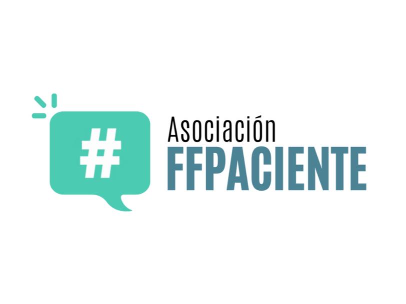 Programa 221 - Asociacion FFPaciente