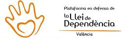 Programa 43 - Plataforma Dependencia del País Valencià