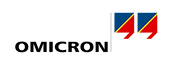 omicron-logo.png
