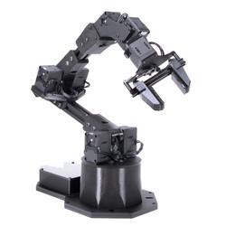 Roboticline