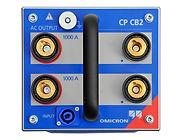 CP-CB2-gallery-2.jpg
