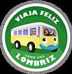 logo_viajafeliz.png