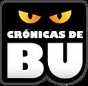 Cronicas de Bu.png
