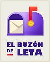 BUZÓN DE LETA_LOGO-01.png