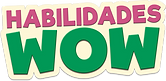 Logo_Habilidades WOW.png
