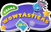 CosasWowtasticas.png
