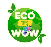 Logo Eco-tip wower_sinfondo.png
