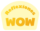 Logo Reflexiones Wow.png
