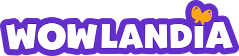 Logo_Wowlandia_Simple.png