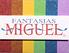 FantasiasMiguel_2.png