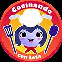 CocinandoLeta.png