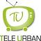 Tele_Urban.png