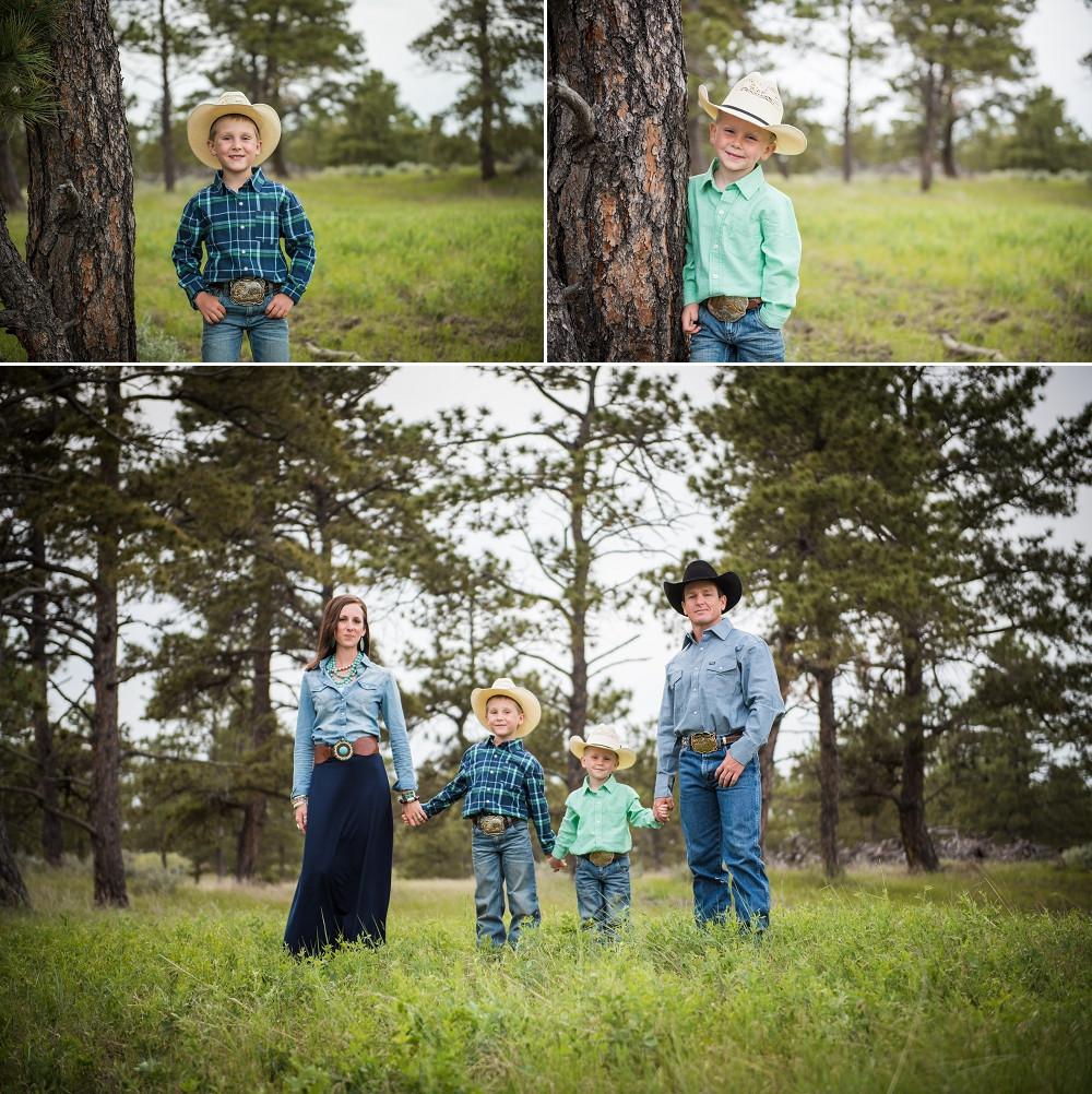 Luper Family 3.jpg