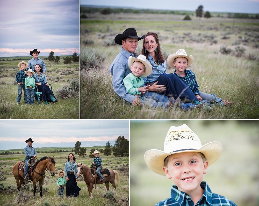 Luper Family 5.jpg
