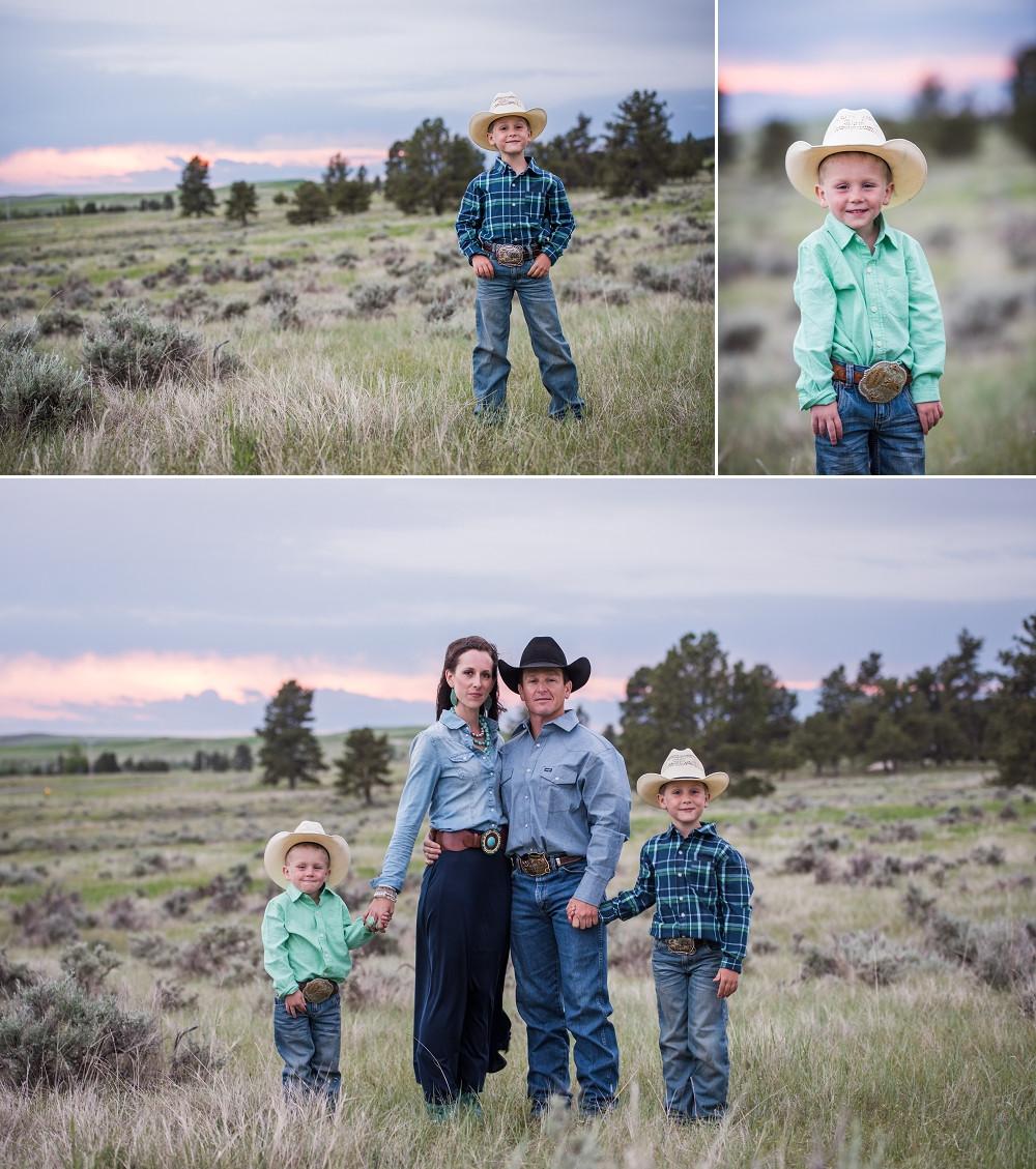Luper Family 7.jpg