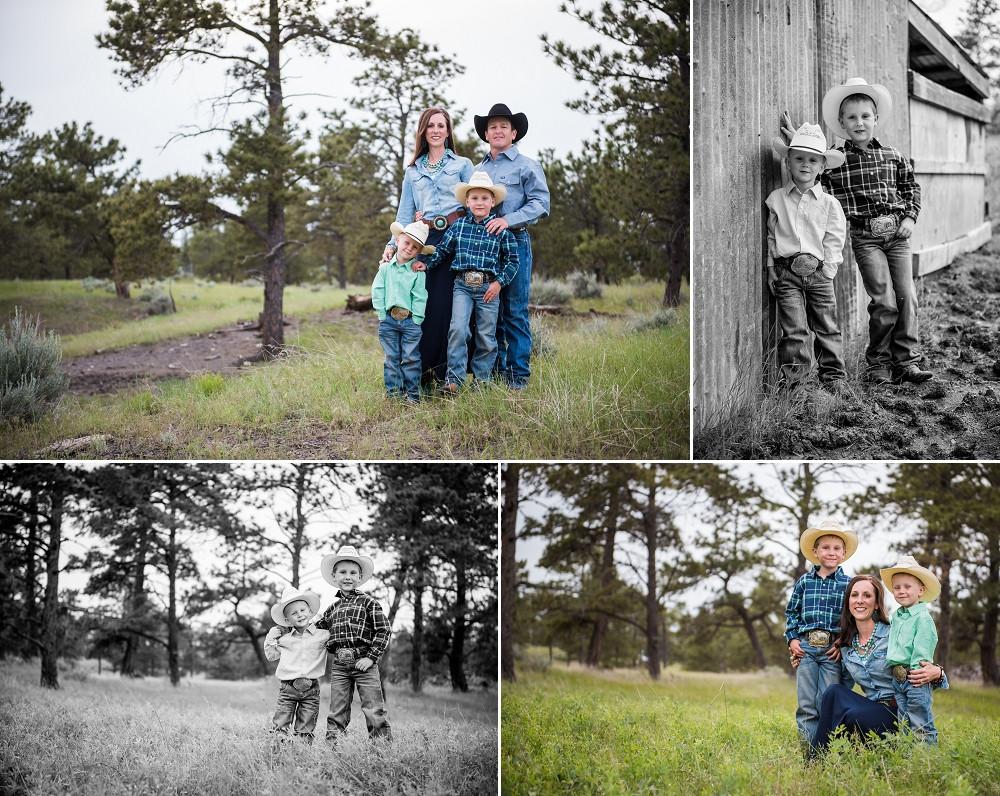 Luper Family 2.jpg