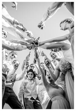 A&A Wedding 36