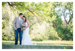 A&A Wedding 68