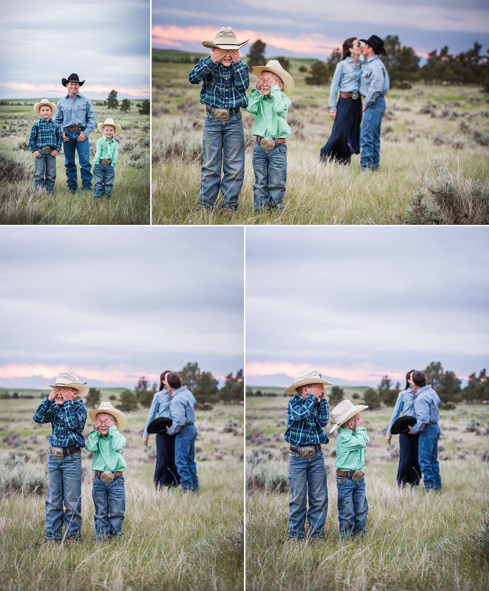 Luper Family 6.jpg
