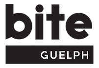 bite logo.png