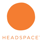 headspace%2Blogo_edited.png