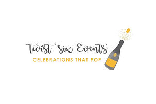 Twist-Six-Events-Final-Logo.jpg