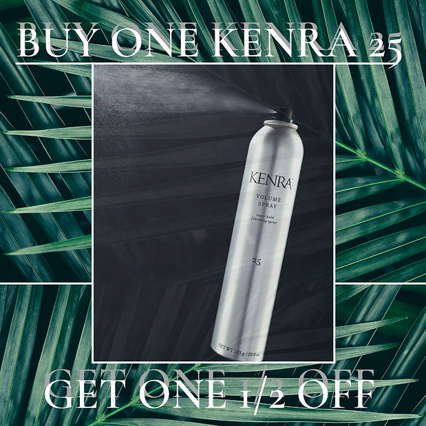 BUY ONE KENRA 25 (1).png
