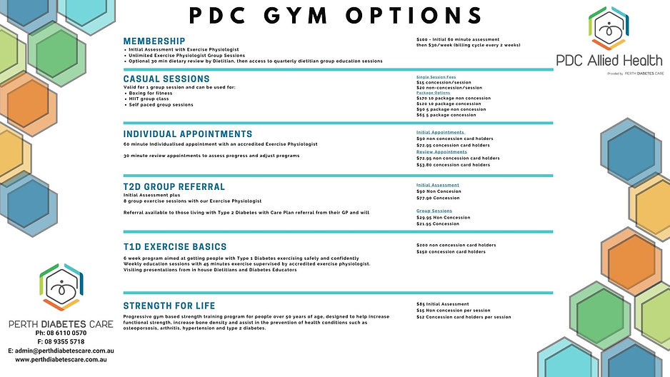 Gym Program Updated Coloured.jpg