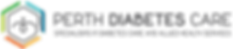 perth-diabetes-clinic-logo.png