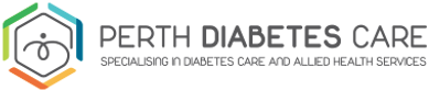 perth-diabetes-clinic-logo.png