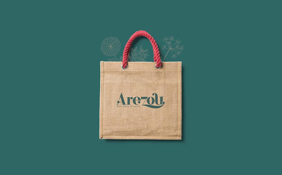 Arezou presentation-06.jpg