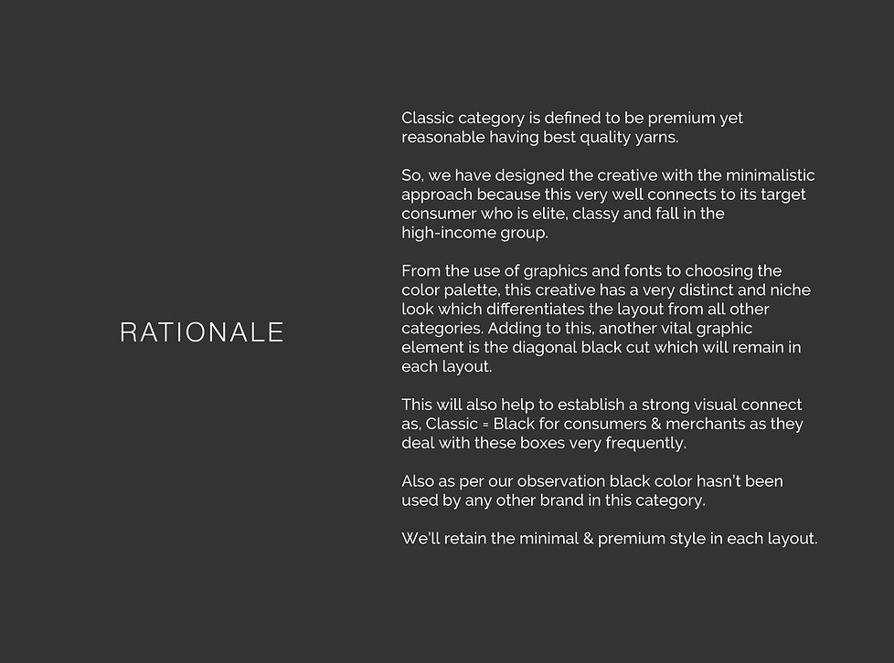 ALL RATIONALE-07.jpg