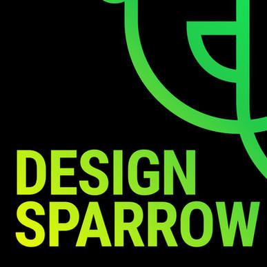 Design Sparrow
