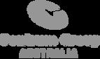 centrum-logo-white copy.png