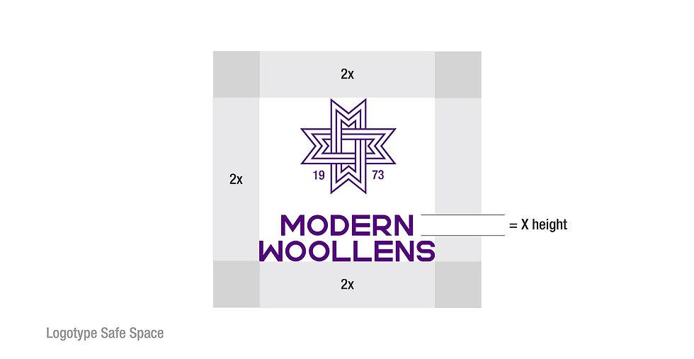 modern-03.jpg