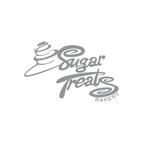 Suger Treats_v.png