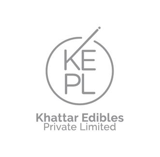 Final CMYK KEPL logo-02-02.png
