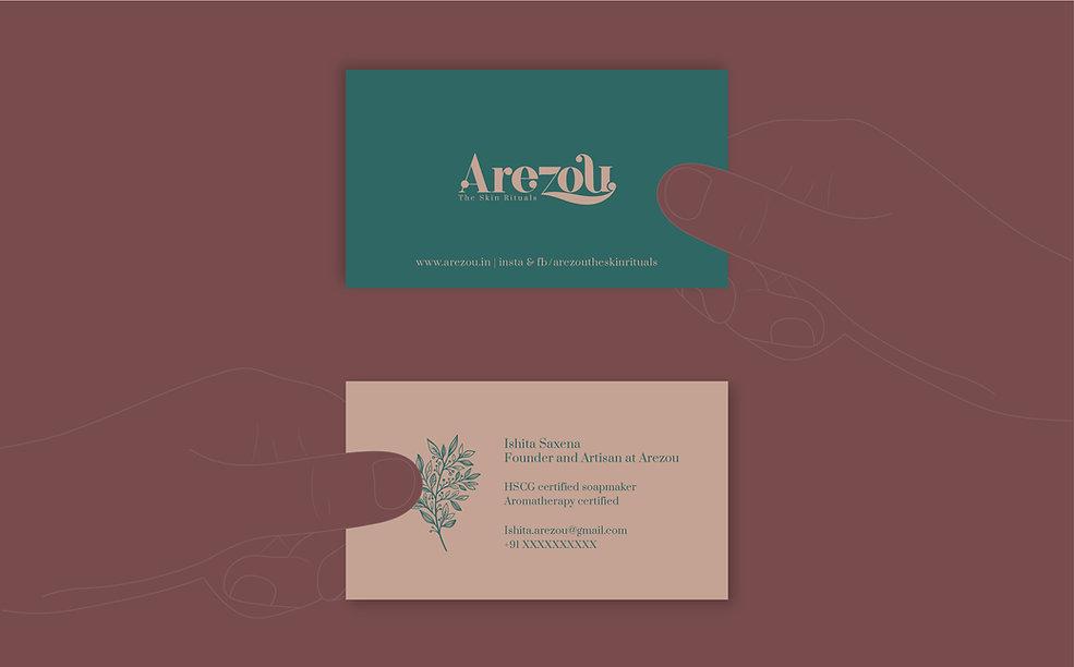 Arezou presentation-07.jpg